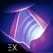 Airway Ex