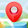 Find My Friends: Phone Tracker iphone and android app