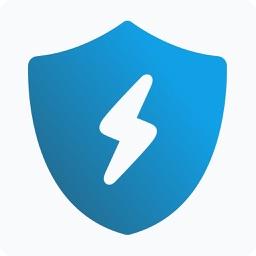 KeyVPN - Unlimited VPN Proxy
