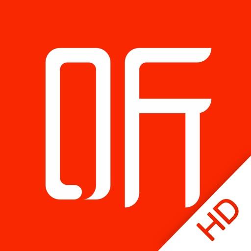 喜马拉雅HD「听书电台」听小说相声评书FM