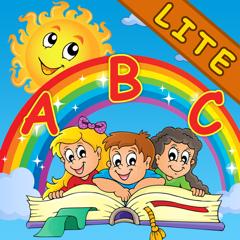 My First ABC Book Lite
