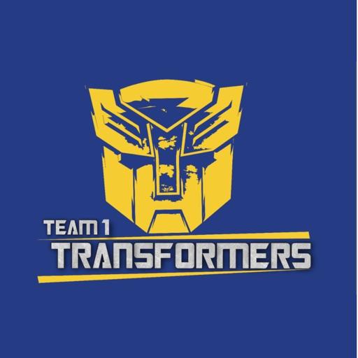 Team1 Transformers