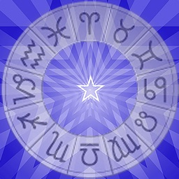 Astrolis Horoscopes & Tarot