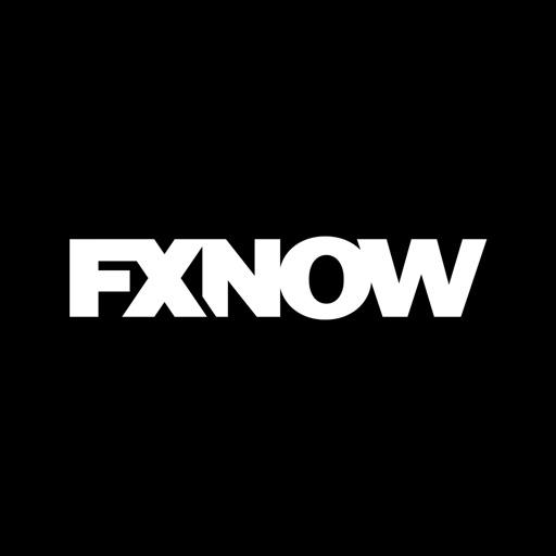 FXNOW: Movies, Shows & Live TV iOS App