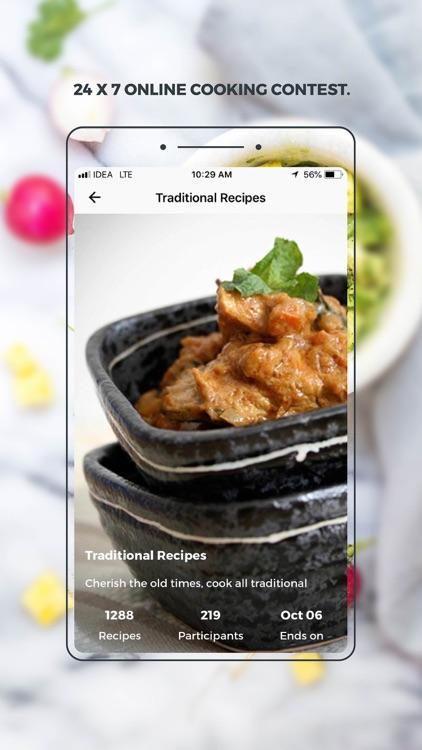 RecipeBook.io screenshot-4