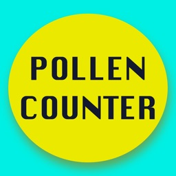 Pollen Counter