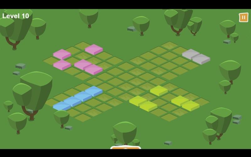 Sliding Block screenshot 2