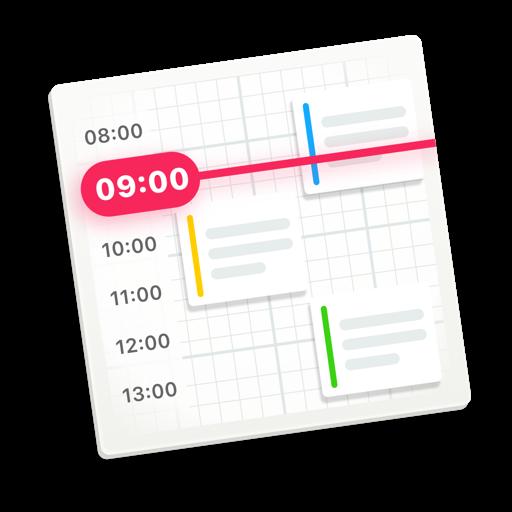 Расписание - Календарь