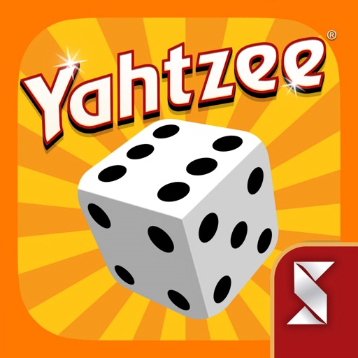 Yahtzee® with Buddies Dice icon