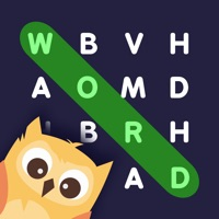 Codes for Word Search: Puzzle Game Hack