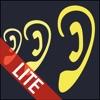 HearingAmp 補聽器 Lite