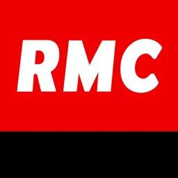RMC : Info Talk Sport