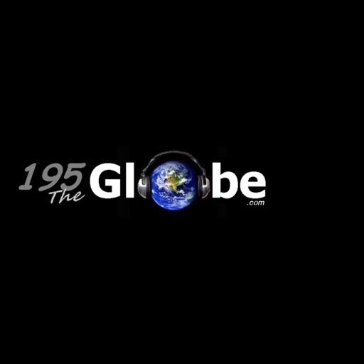 195 The Globe