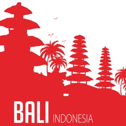 Bali Travel Guide .