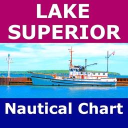 Lake Superior – Marine Boating