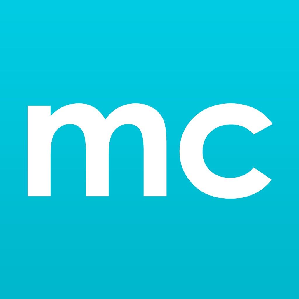 Медкампус