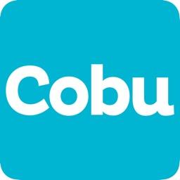 Cobu - Power Genuine Community
