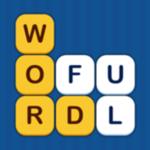 Wordful-Word Search Mind Games Hack Online Generator  img
