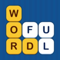 Codes for Wordful-Word Search Mind Games Hack