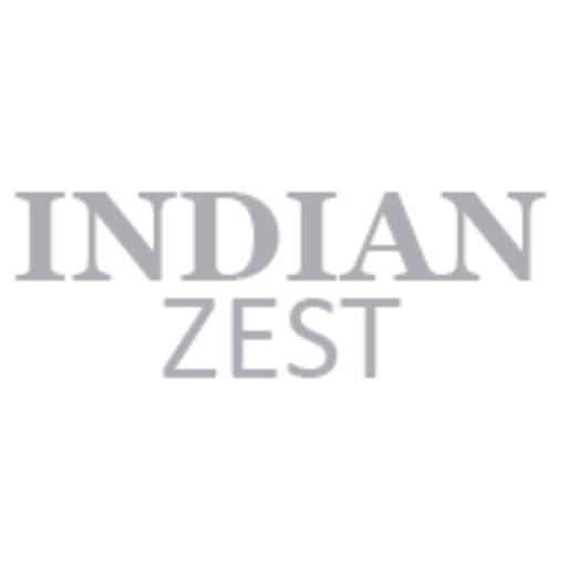 Indian Zest