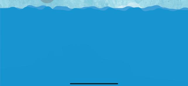 Peek-a-Zoo Underwater Screenshot