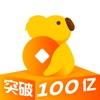 AI考拉-p2p投资合规运营金融平台