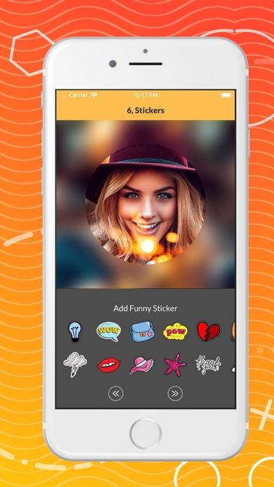 messages.download Super Followers' Avatar Makeup software