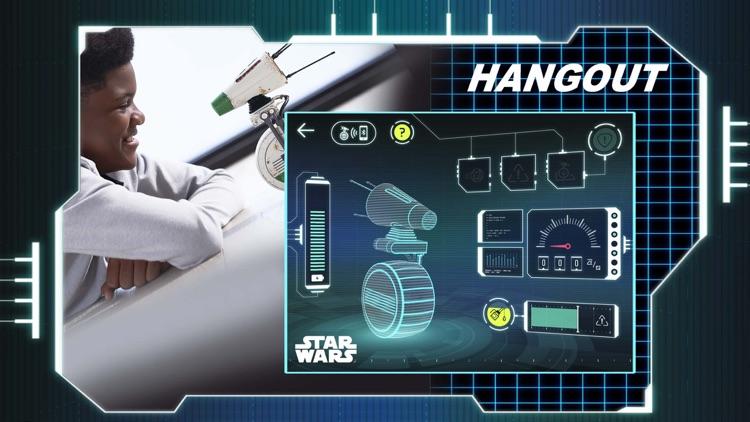 Star Wars™ Ultimate D-O screenshot-4