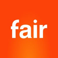 Fair: Get a car on your phone