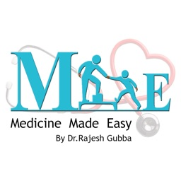 Medicine Made Easy