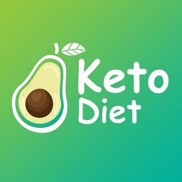 Keto Diet & Calorie Counter