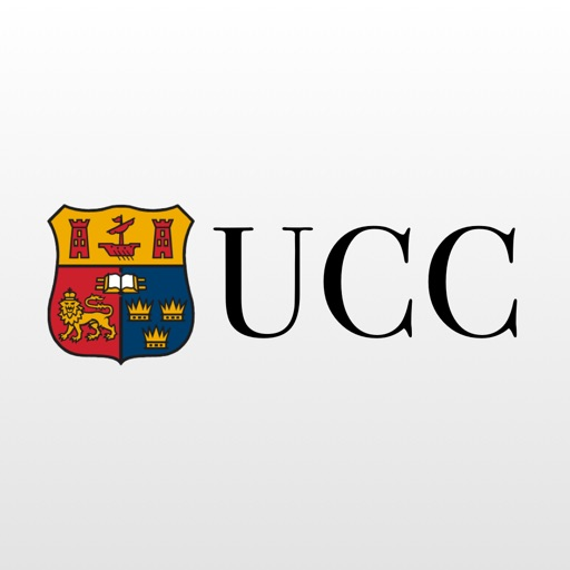 UCC Connect: Campus Info icon