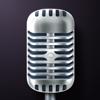 Pro Microphone - Music Paradise, LLC