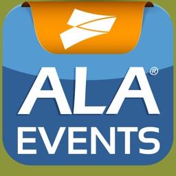 ALA-Events