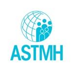 ASTMH