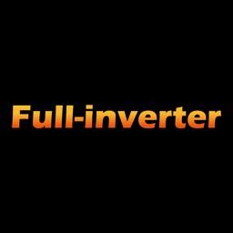 Full-inverter