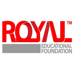 Royal Education Foundation