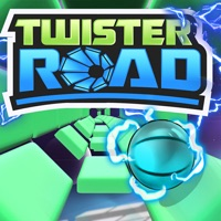 Codes for Twister Road Hack