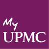 MyUPMC - UPMC