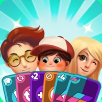 Codes for Crazy Color Cards: Beat Me! Hack