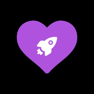 InstaBoost: Get Followers App Reviews, Free Download