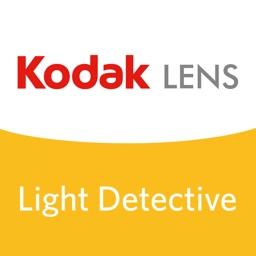 Light Detective