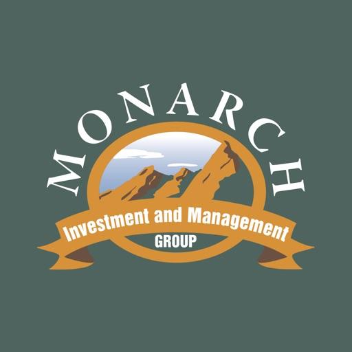 Monarch Resident Portal