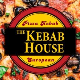 The Kebab House Newry