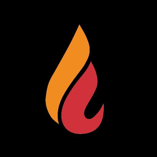 Bikram Yoga Alliance