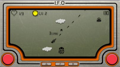 I.F.O! screenshot 2