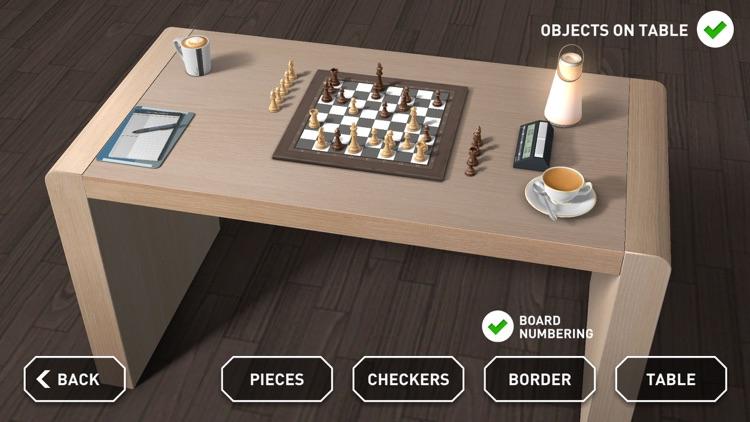 Real Chess 3D screenshot-5