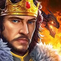 Kings Empire Hack Online Generator  img