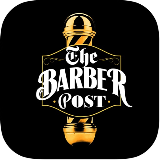 The Barber Post