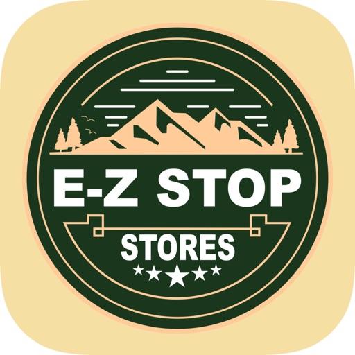 E-Z STOP